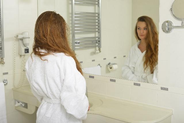 美容師もおすすめのシャンプーの方法記事の説明用画像