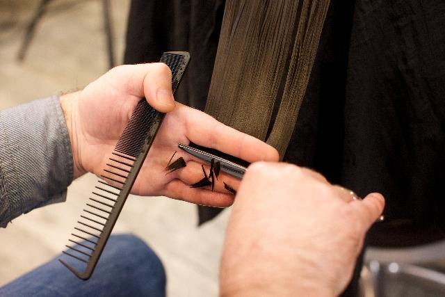 切れ毛&枝毛のヘアケア方法記事の説明用画像
