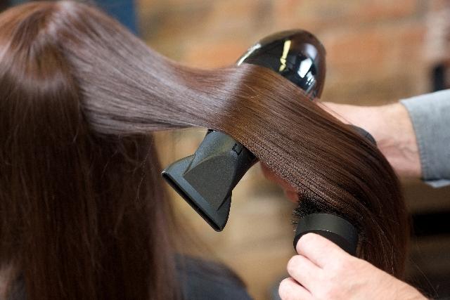 カラー&パーマのヘアケア記事の説明用画像