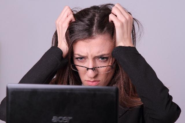 乾燥から髪を守る対策記事のアイキャッチ用画像