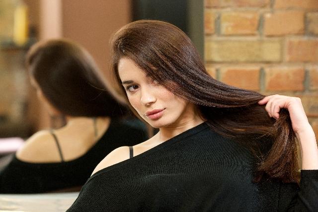 美容師が気をつけるホームケアの方法記事のアイキャッチ用画像