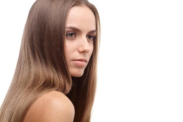女子力アップと艶髪の重要性の記事の説明用画像