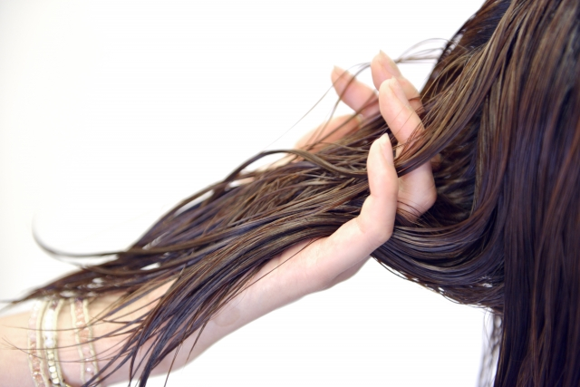 ヘアトリートメントを使いこなして美髪になろうの記事の説明用画像