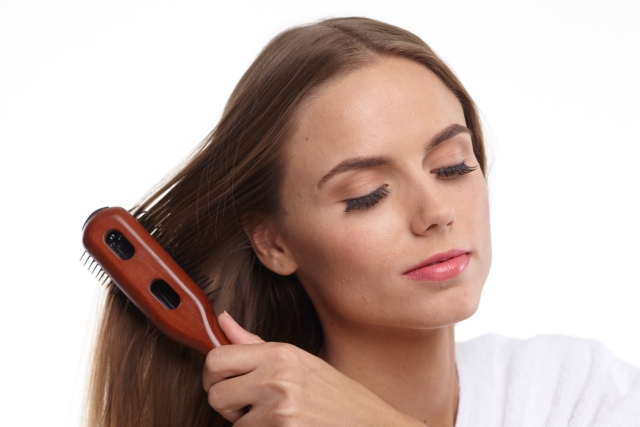 ヘアトリートメントを使いこなして美髪になろうの記事のアイキャッチ用画像