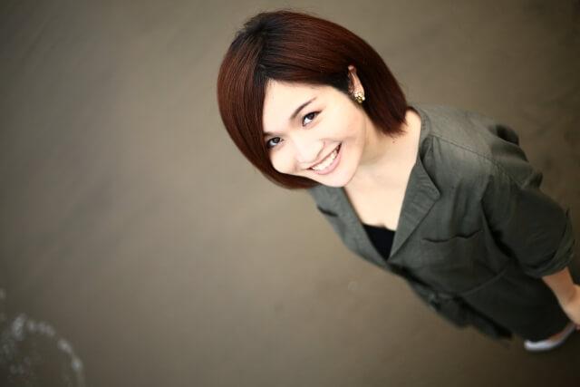 マスク美人になれるおすすめの髪型10選の記事の説明用画像