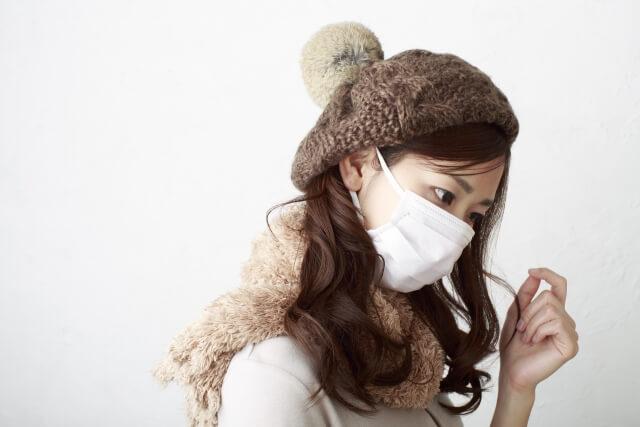 マスク美人になれるおすすめの髪型10選の記事のアイキャッチ用画像