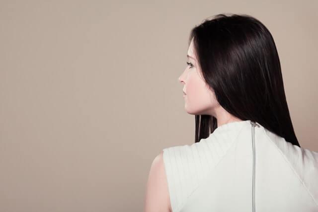 おすすめの頭皮マッサージ機7選の記事のアイキャッチ用画像